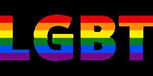 lgbt-2741358_640