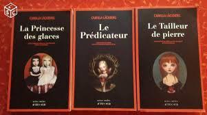3-premiers-romans