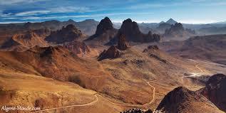 desert-algerien