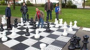 jeu d'échec 5.jpg