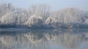 paysage-de-glace