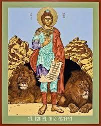 prophete-daniel