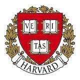 universite-harvard