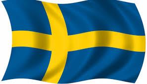 drapeau-suedois