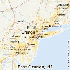 east-orange