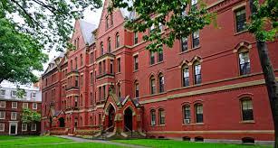 harvard-campus