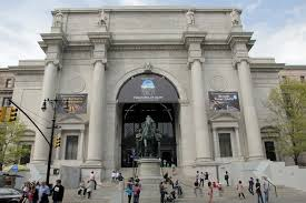 musee-new-york