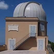 observatoire-vatican