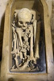 ossements