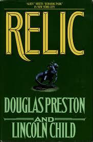 relic-2