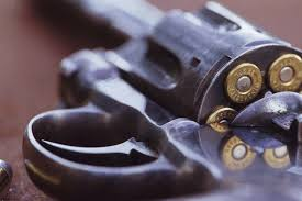 arme-a-feu