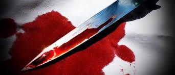 meurtre-au-couteau