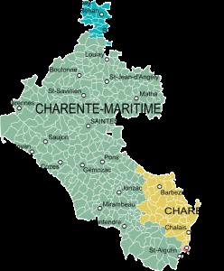 carte_de_la_saintonge-svg