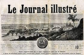 le-journal-illustre