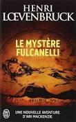 le-mystere-fulcanelli