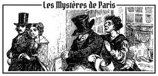 les-mysteres-de-paris