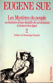 les-mysteres-du-peuple
