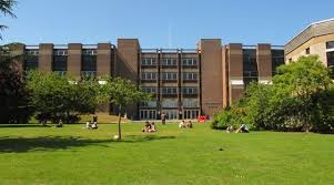 universite-du-kent