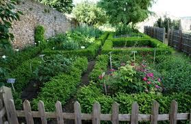 jardin-medieval-2