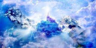 jerusalem-celeste
