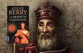 la-prophetie-charlemagne