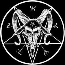 occultisme 2