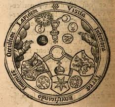 alchimie symbole 2