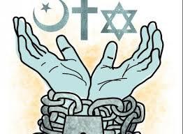 liberté de religion