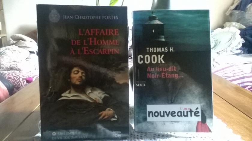 3e et 4e livres pal mai 2017.jpg