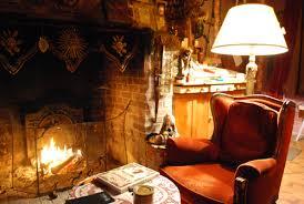 lecture coin du feu
