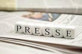 presse 3