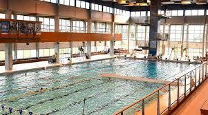 piscine bréquigny