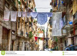 rues naples 3