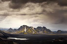 islande 2
