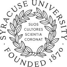 université syracuse