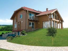 villa suisse