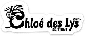 éditions chloé des lys