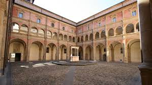 université bologne
