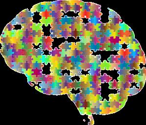 brain-2750453_640
