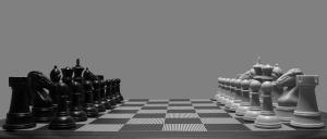 chess-982260_640