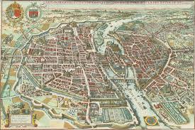 paris 1790.jpg