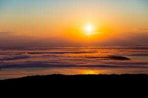 sunrise-1949976_640