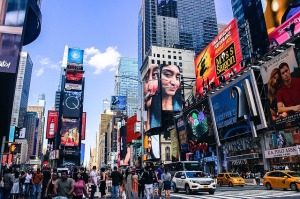 times-square-2835995_640