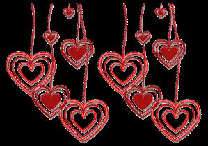 heart-3156765_640