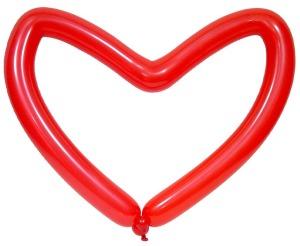 balloon-1051722_640