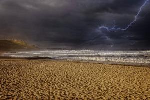 beach-634511_640