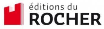 éditions du rocher
