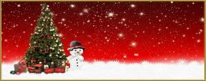 christmas-1808556_640