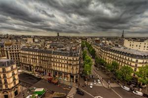 paris-3272864_640
