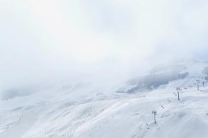 snow-1149744_640